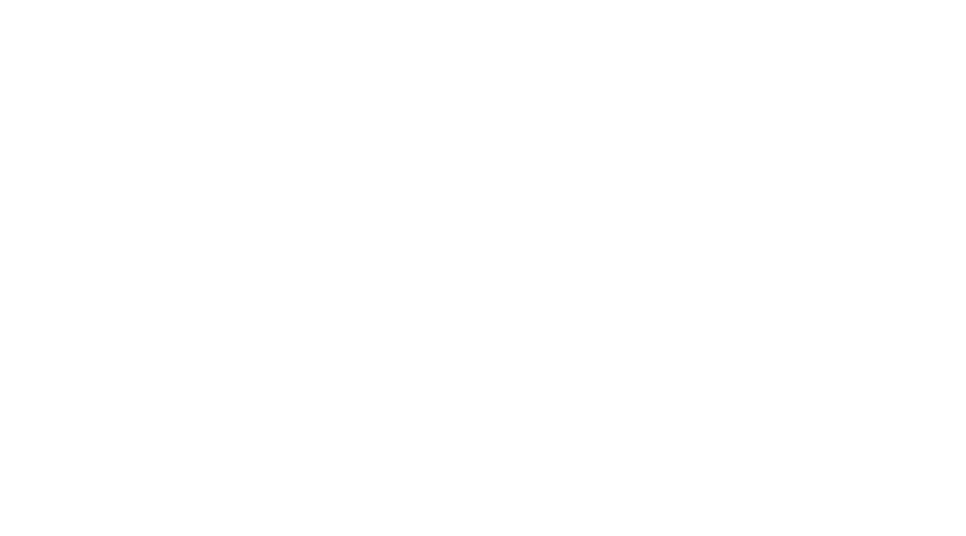 Nathan Nevins Law